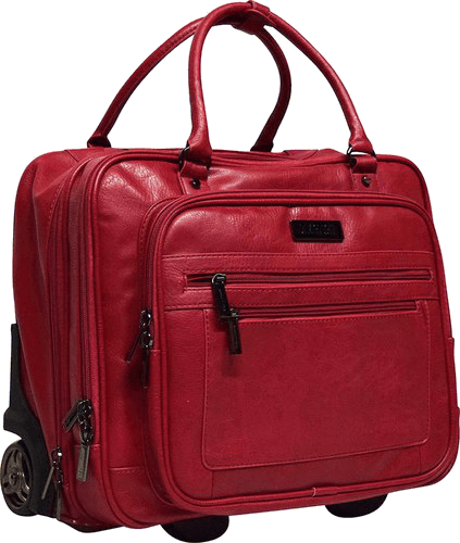 Laptop Bags Purses And Carry Ons