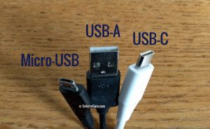 USB-C-Micro-USB-and-USB-A-connections